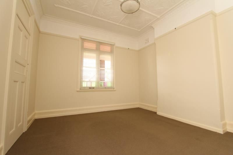 1/36 Lenthall Street, Kensington NSW 2033, Image 1