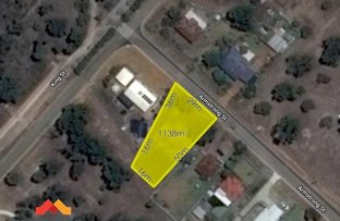 Picture of 19 Armstrong Street, Cranbrook WA 6321