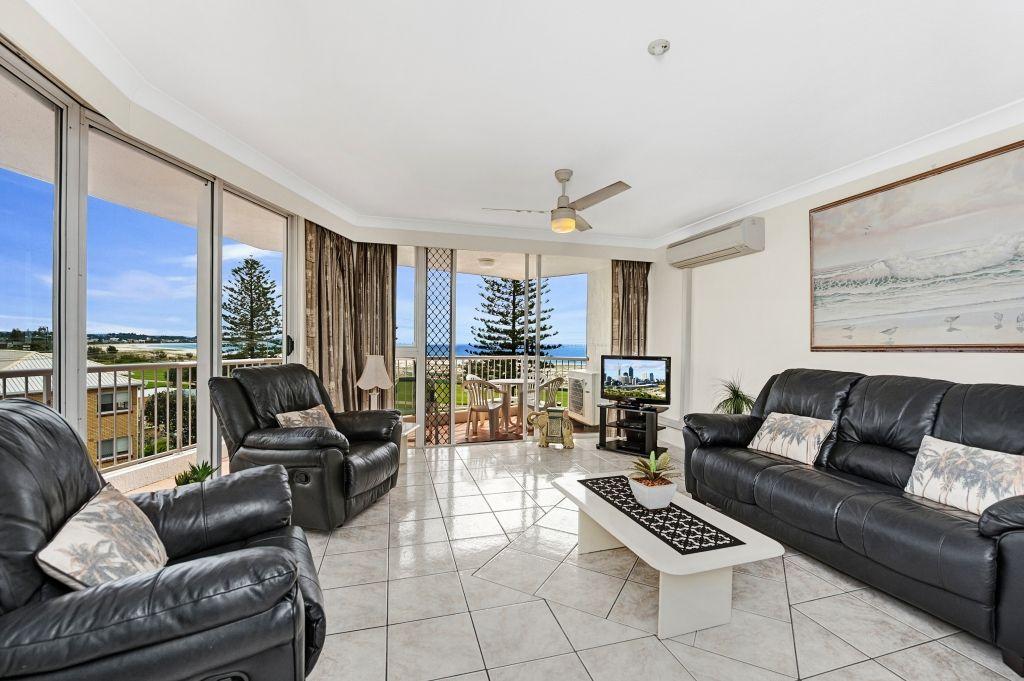 403/6 Coyne Street, Coolangatta QLD 4225, Image 0