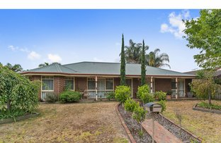 Picture of 1 Noorilim Way, Pearcedale VIC 3912