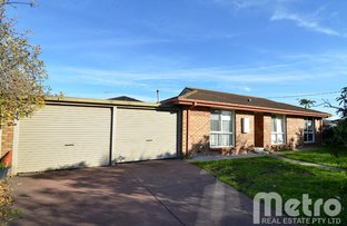 4 Bella Court, St Albans VIC 3021