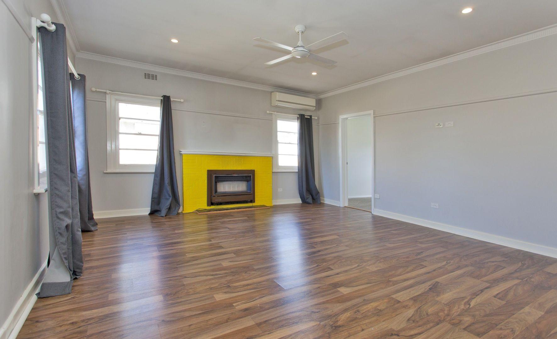 1067 Tobruk Street, North Albury NSW 2640, Image 2