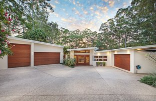 29 Bowerbird Place, Mons QLD 4556
