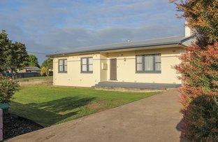 Picture of 17 Shelton Street, Mount Gambier SA 5290