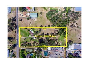 45 Whitaker Road, Rossmore NSW 2557
