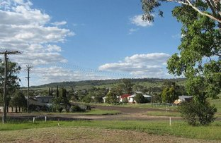 Picture of 16 Nelson Street, Proston QLD 4613
