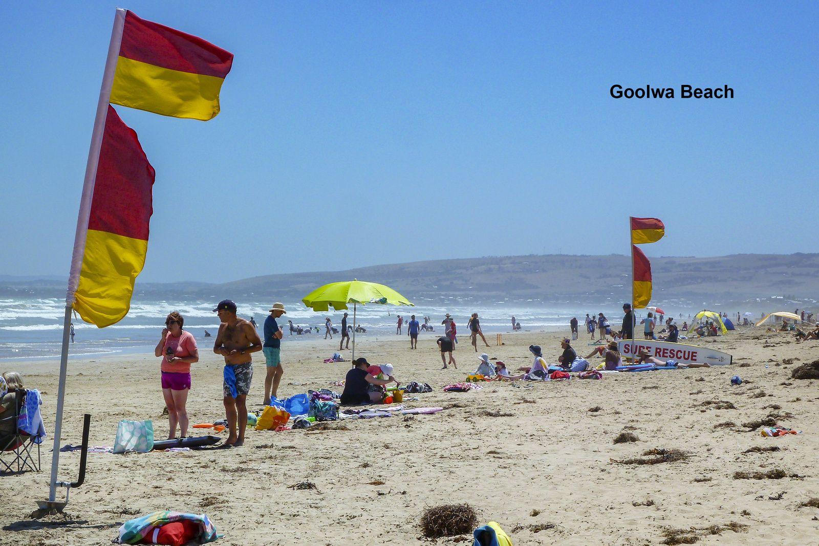 6 Bowley Street, Goolwa Beach SA 5214, Image 2
