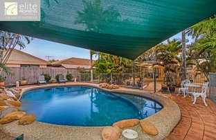 Picture of 62 Cypress Drive, Annandale QLD 4814