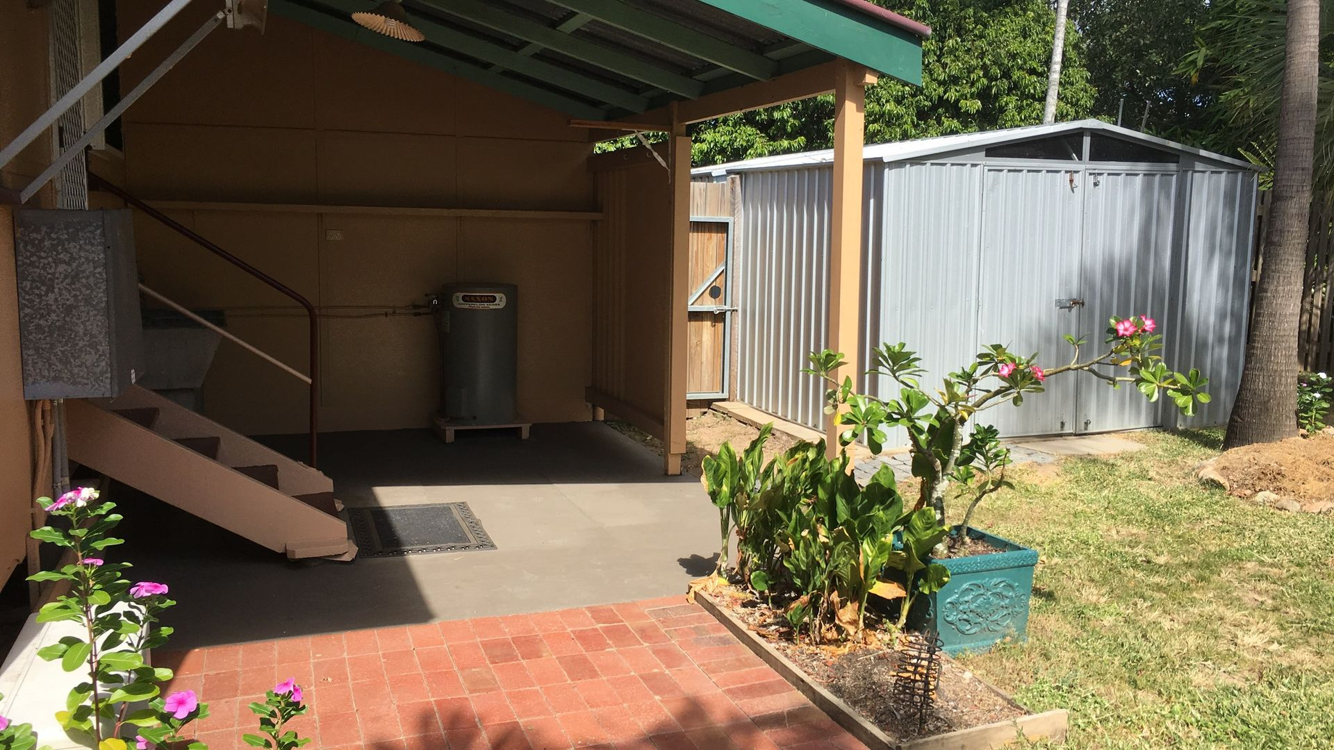 1/7 Oreilly Street, Mundingburra QLD 4812, Image 1
