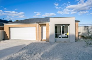 Picture of 4/21 Heinz Street, White Hills VIC 3550