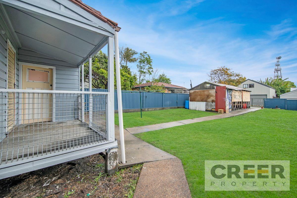 40 Brunker Road, Broadmeadow NSW 2292, Image 2