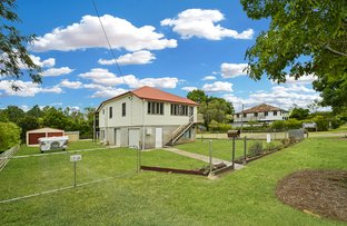 Picture of 26 Caloundra Street, Landsborough QLD 4550