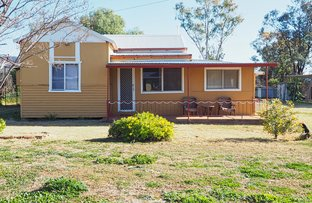 Picture of 4 Moore Street, Bingara NSW 2404