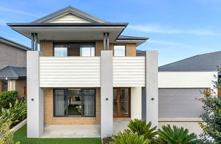 Picture of 31 Unity Drive, Mount Duneed VIC 3217