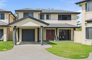 Picture of 7/74 Hutton Road, The Entrance North NSW 2261