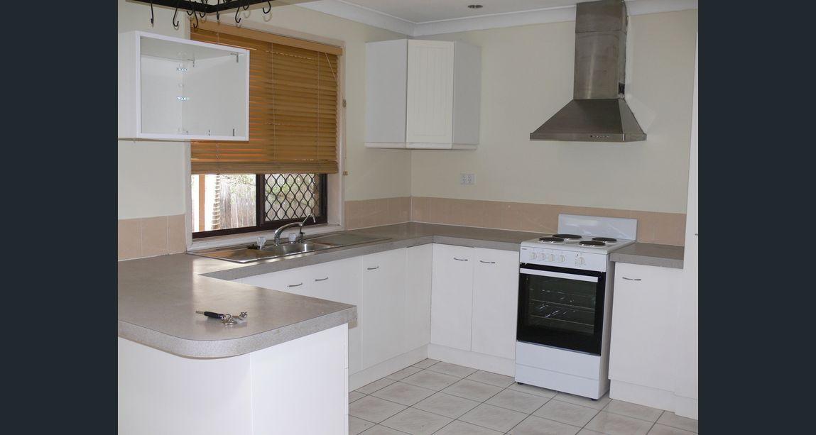 32 Judith St, Morayfield QLD 4506, Image 0