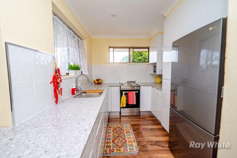 6/12 Kemp Street, Grafton NSW 2460, Image 2