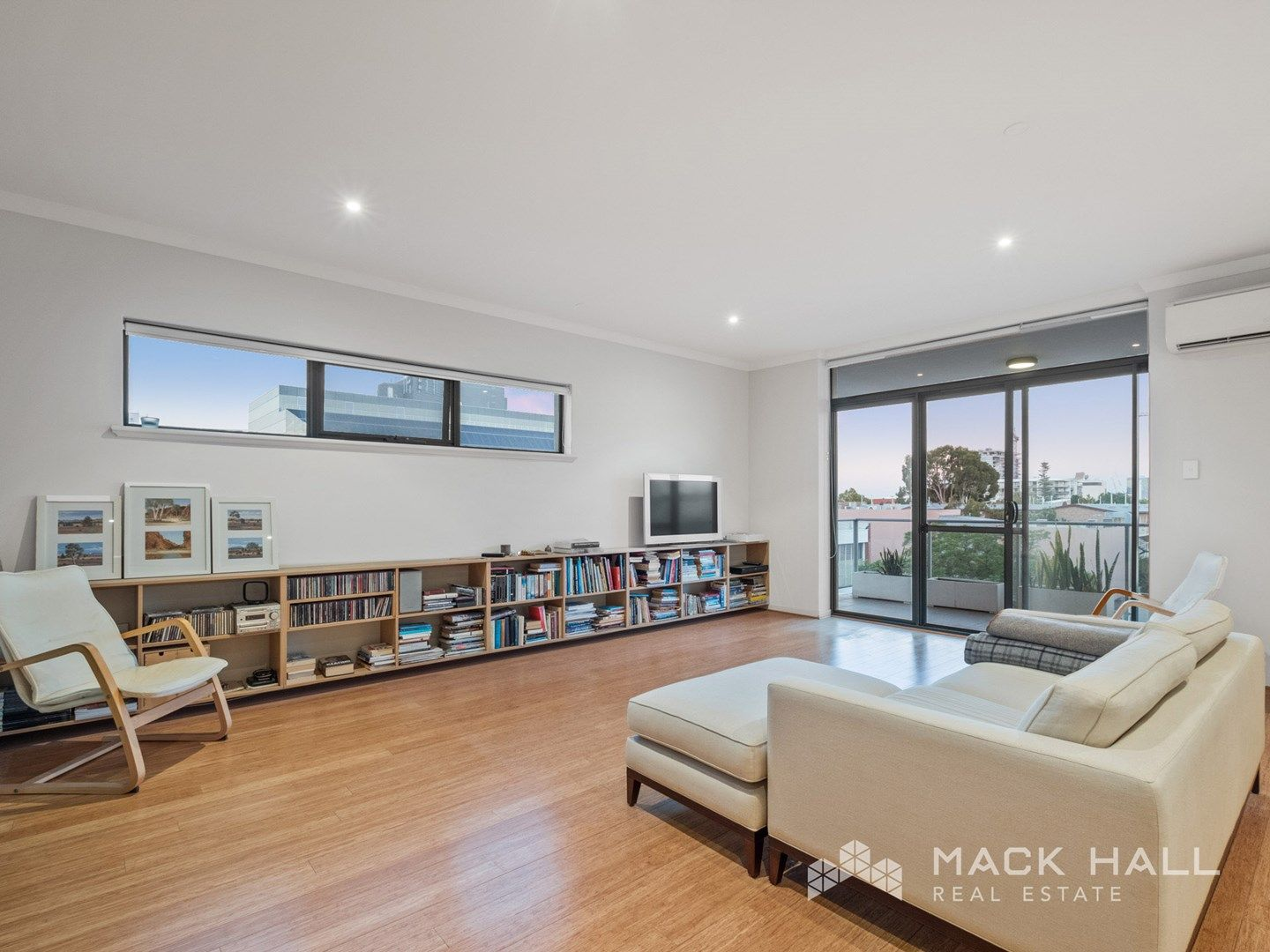 404/48 Outram Street, West Perth WA 6005, Image 0