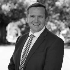 Andrew Webster, Sales representative