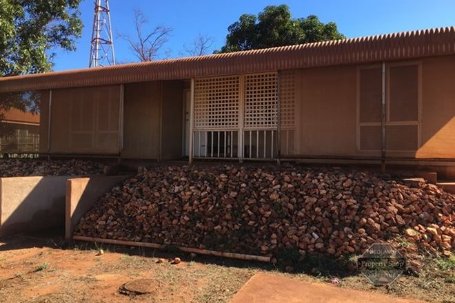 Picture of Unit 3/15 Kingsmill Street, PORT HEDLAND WA 6721