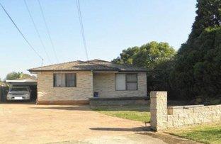 56 Gabo Crescent, Sadleir NSW 2168