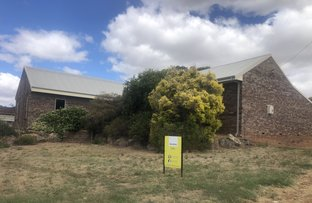 Picture of 27 Cowley Street, Boyup Brook WA 6244
