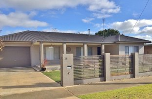 Picture of 21 Wight Street, Kyabram VIC 3620