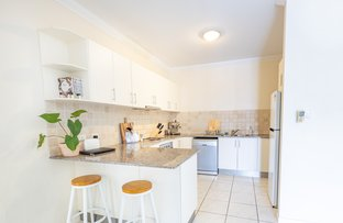 Picture of 22/21 Shute Harbour Road, Cannonvale QLD 4802