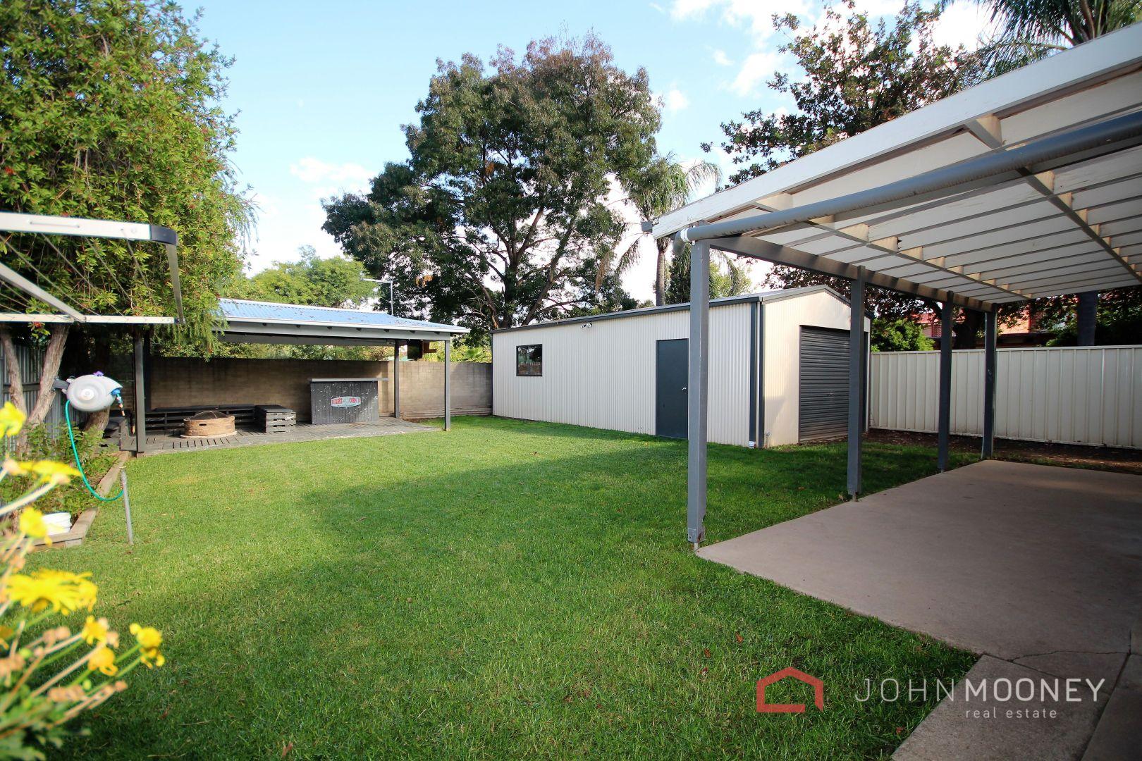 110 Trail Street, Wagga Wagga NSW 2650, Image 2