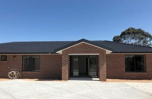Picture of 1/8 Rainsford Drive, Noble Park North VIC 3174