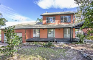 Picture of 31 Bee Farm Road, Springwood NSW 2777