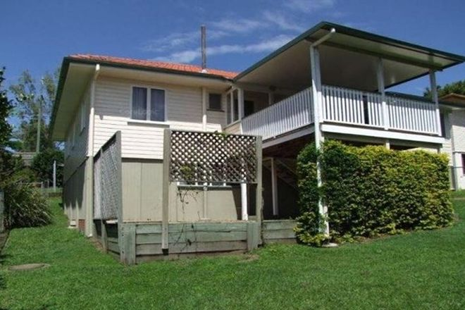 Picture of 1035 Waterworks Road, THE GAP QLD 4061