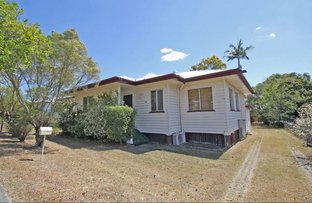 Picture of 190 Glebe Rd, Booval QLD 4304