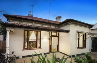 Picture of 31 Clyde Street, St Kilda VIC 3182