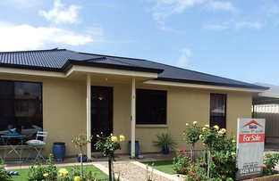 Picture of 3 PROVIS STREET, Tumby Bay SA 5605
