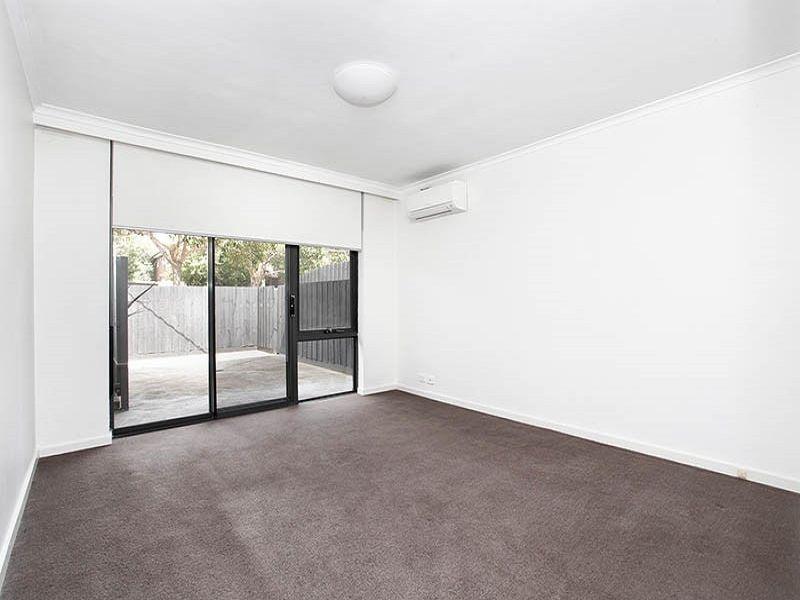 1/14 Sydney Street, Murrumbeena VIC 3163, Image 0