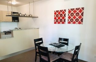 Picture of 363 Turbot Street, Brisbane City QLD 4000