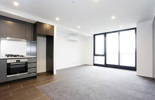 Picture of 510/710 Station Street, Box Hill VIC 3128