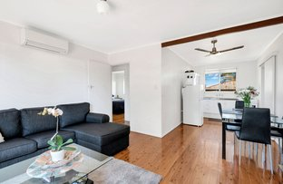 Picture of 3/30 Wilma Street, Centenary Heights QLD 4350