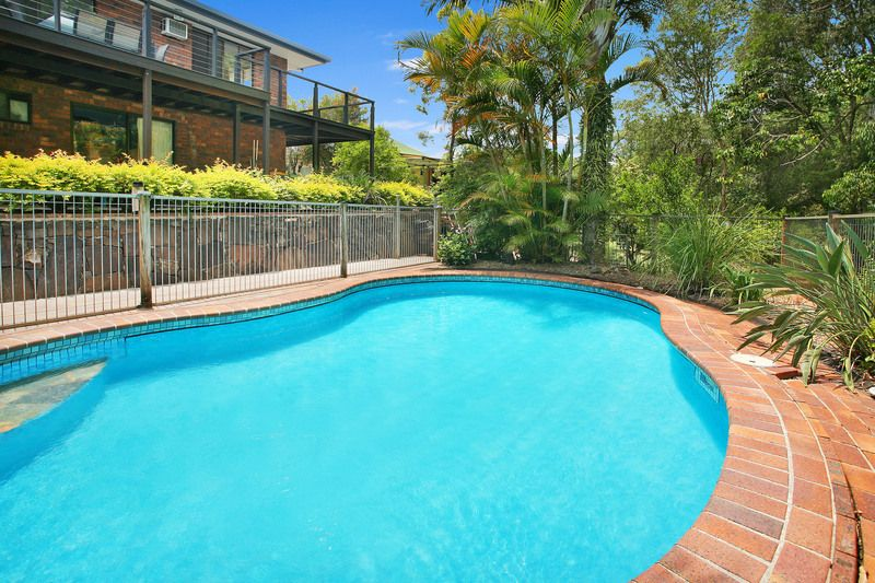 15 Lingara Ave, Palmwoods QLD 4555, Image 2