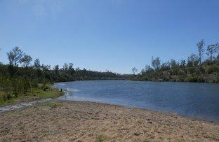 Picture of 125 BURNETT VALE LANE, Good Night QLD 4671