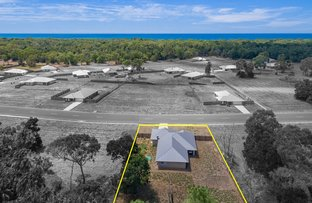 Picture of 99 Malvern Drive, Moore Park Beach QLD 4670