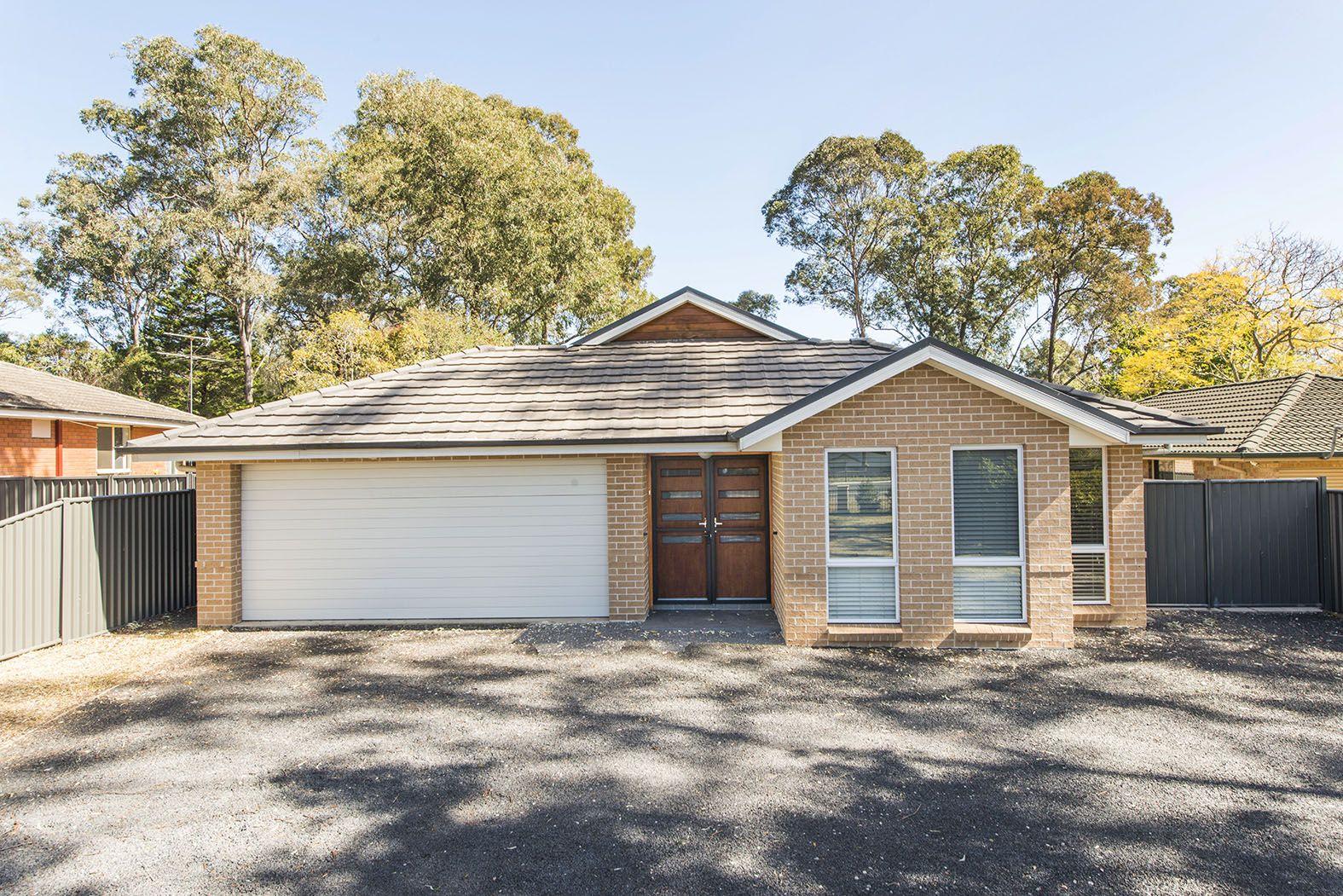 58 Great Western Highway, Blaxland NSW 2774, Image 0