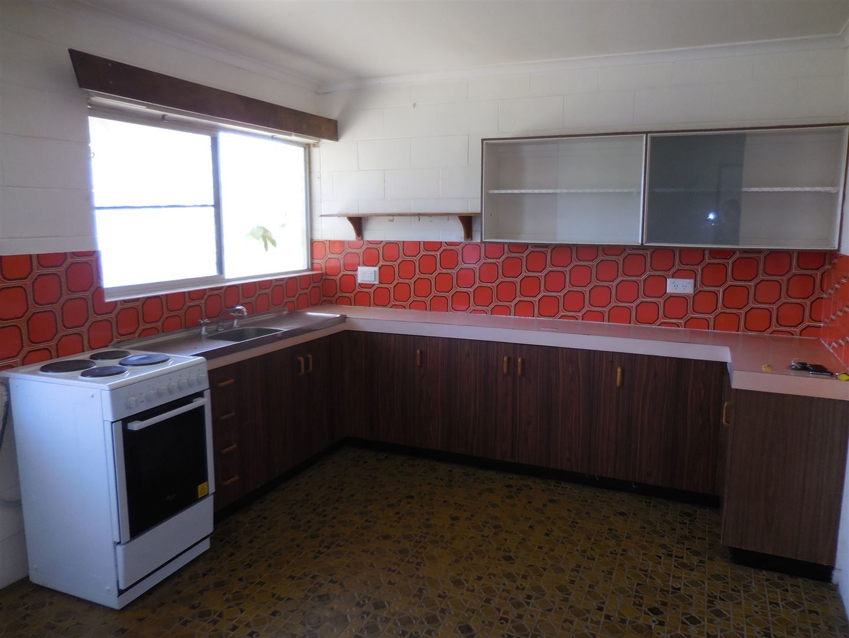 1/3 Conley Street, Ayr QLD 4807, Image 0