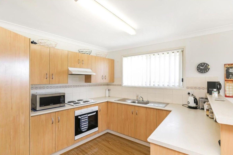 3/28 Queen Street, Waratah West NSW 2298, Image 1