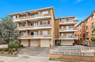 5/9-11 Bruce Street, Brighton-Le-Sands NSW 2216