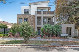 Picture of 8/5 View Road, Bayswater VIC 3153