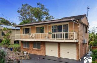 Picture of 55 Jacqueline Avenue, Gorokan NSW 2263