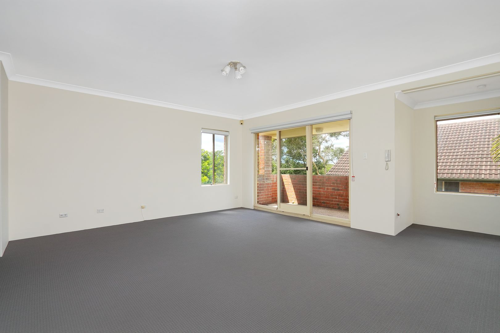 11/6 Coleman Avenue, Carlingford NSW 2118, Image 0