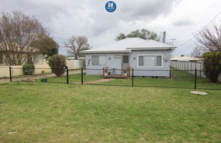 Picture of 92 Chester Street, Inverell NSW 2360